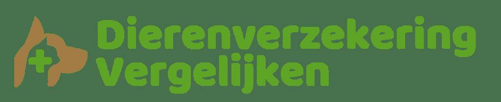 dierenverzekering-vergelijken.nl