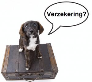 HEMA_Huisdierenverzekering